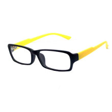 Optical Frame/ Eyewear Frame/Acetate Optical Frame (CP028)