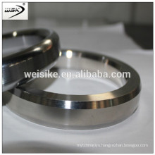 ring joint gasket with good prices/rtj gasket prices