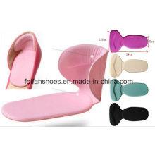 Последний дизайн спортивной обуви стельки ЭВА ортопедические стельки (FF503-13)