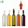 Hot Sale Silikon Bottle Stopper Bar Accessories