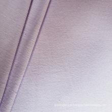 Tecido Jersey de Algodão Bambu Fibra de Bambu Ecológica