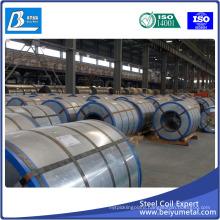 Galvanized Steel Coil Steel Plate Steel Strip