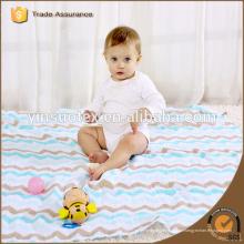 Baumwolle Muslin Swaddle Decke Baby Muslin Wraps, Baby Muslin, Baby Decke