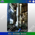 High Efficient Chemical Air Stream Drying Machine