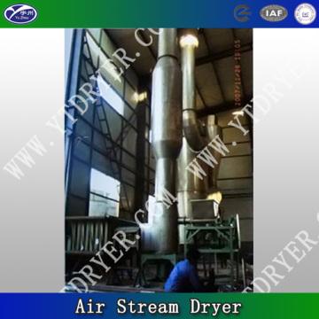 Equipo de sequía del flujo de aire