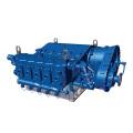 Pompe d'opération de tête de puits TWS 600s HD