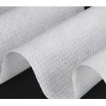 100% хлопчатобумажная сетка из нетканого материала Spunlace