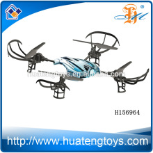 New Arrving! 2.4G 4-channel auto-pathfinder drone quadcopter rc helicopter drone with HD camera H156964