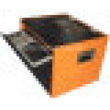 ASTM D1816 Vollautomatisches Isolierölprüfgerät (DYT-2)