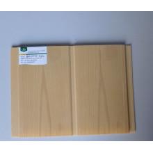 (Roll) PVC Panel (JT-HY-39)