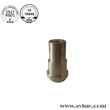 Professional Custom 304 Stainless Steel Machined Parts China