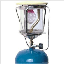 Gas Light for Camping Outdoor