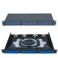 GPZ/JJ Series Fiber Optic Terminal Box
