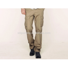 heavy cotton twill fabric High quality and good color fastness,drill/twill/chino fabric,one side brushed cotton twill fabric