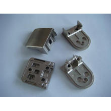 Furniture Parts Die Cast with OEM