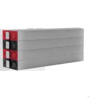 3,2 V LiFePO4-Batteriezelle