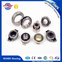 High Proformance Wheel Hub Bearing 34bwd10b