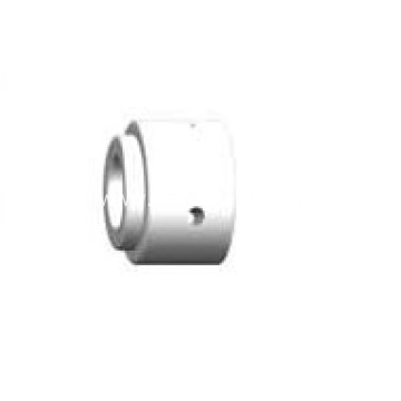 ME-50 Plasma Cutting Swirl Ring