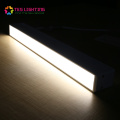 Bañador de pared LED NEON de pared