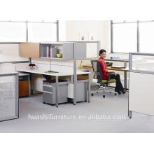 X3-53A-MF confortables chaises de bureau de message