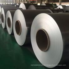 Warmgewalzte Aluminiumspule 1100 3003 5052 8011