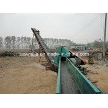 Machine à bois déchiqueteuse Chipper 13HP à vendre