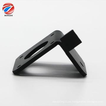 Sheet metal fabrication bending custom Sheet Metal parts