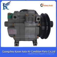 Nova marca de alta qualidade PANASONIC auto compressor CA MAZDA 929