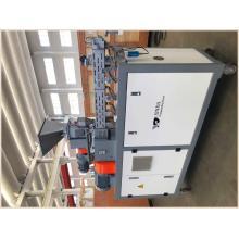 PVC WPC Furniture Foam Board Extrusion Machine