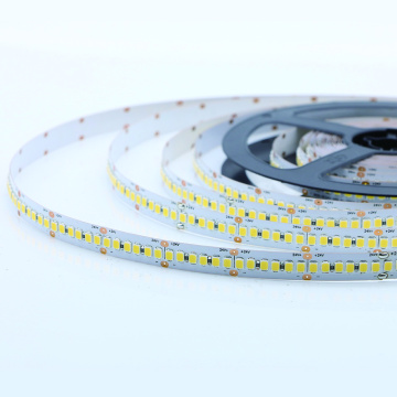 2835SMD PW 240LED DC24V شريط مرن