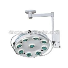 operating lamp 9-reflector