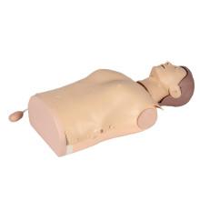 Продвинутая медицинская помощь для медсестер