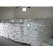 Monocálcico Fosfato Monohydrate grade alimentar