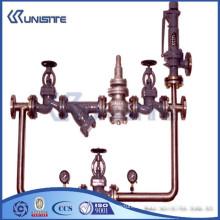 Deck condensation Water valve Group Control Unit(USC11-054)