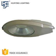 The best selling professional led Street Lights