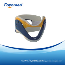 Good Quality and Competitive Price Cervical Collar