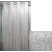 High Quality 100% Jacquard Fabric