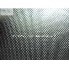 Tela PVC de malla para Sprots salón suelo / Toldo / capota tela