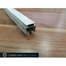 High Quality Aluminum Curtain Track for Room Window