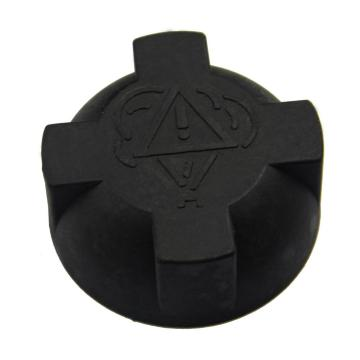 Audi 443121321 Coolant Recovery Tank Cap