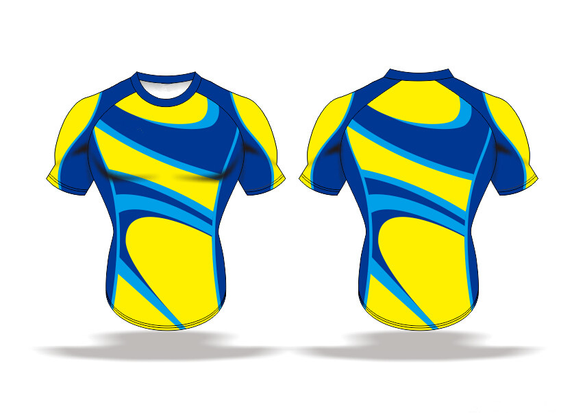 japan rugby world cup jersey
