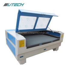 Top Speed acrylic plastic laser engraving machine