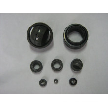 Ge110es 2RS Radial Bearing Spherical Plain Bearing with MOS2 Powder Lubricant