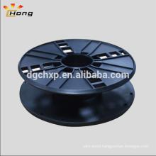 3D filament spools loading for 0.5kg on sale