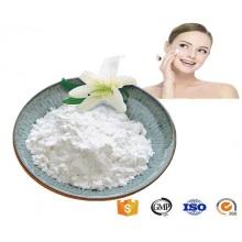 Facory price CAS 9322-78-6 potassium dodecyl phosphate