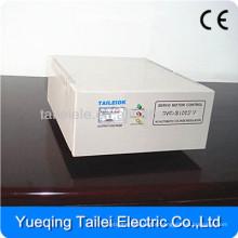 220V 230V avr automatic voltage regulator