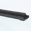 Neue Higher Quality Flat Wiper Blade
