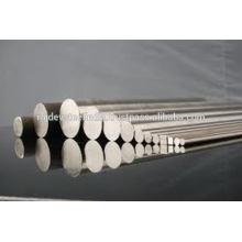 Barra de acero inoxidable 430 de alta calidad