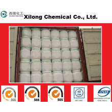 Calcium Hypochlorite, Bleaching Powder for Textile and Dye