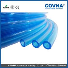 Manguera flexible manguera de plástico con el mejor precio